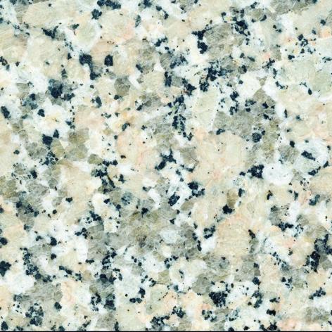granit raab natursteine granit marmor sandstein. Black Bedroom Furniture Sets. Home Design Ideas